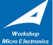 Accelonix Workshop