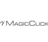 Goepel Magicclick rectangle