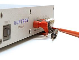 Huntron Trackers