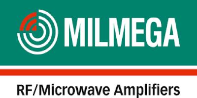 MilmegaPartner