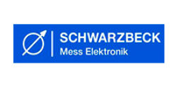 Schwarzbeck – Antenna's & LISN's