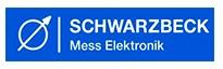 Schwarzbeck Antennas