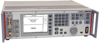 Teseq NSG4031