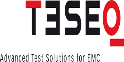TeseqPartner