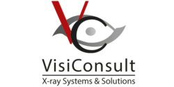 VisiConsult – X Ray Reel Counting