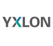 Yxlon rectangle
