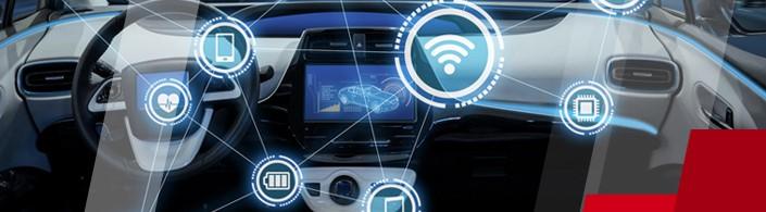 Electrical Disturbance Testing of Redundant Automotive Safety Systems – EMC Best Practice Webinar