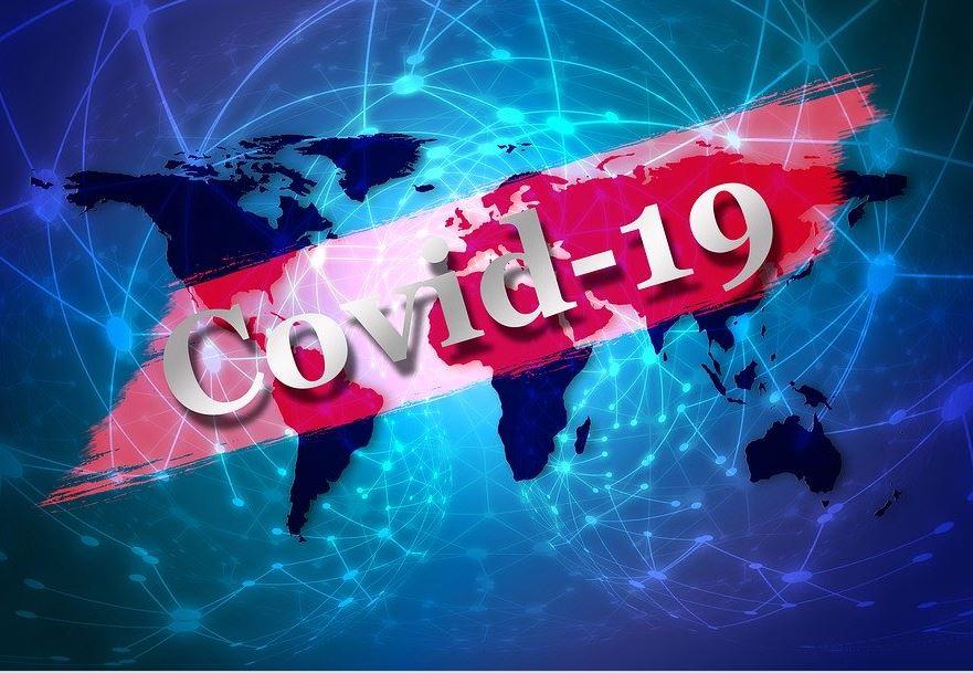 Corona Covid-19 status at Accelonix BV
