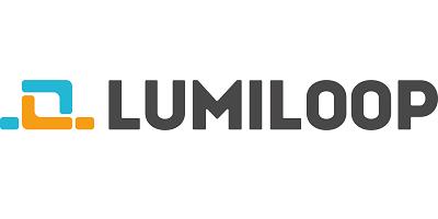 Lumiloop – E-Field Probes