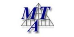 MicroAssembly Technologies Ltd. – Die Attach
