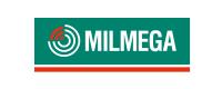 Milmega Solid State Amplifiers