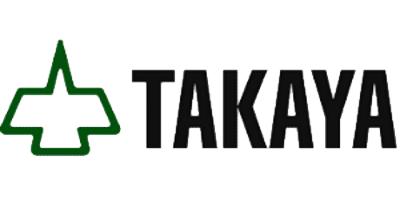 Takaya – Flying Probe Testing