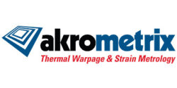 Akrometrix – Thermal Warpage & Strain