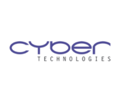 CyberTechnologies – 3D Surface Metrology