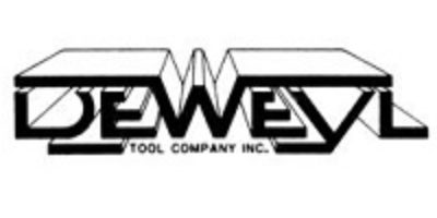 Deweyl – Wire Bonding Tools