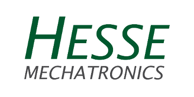 Hesse Mechatronic – Automatic Wire Bonders