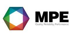 MPE – EMI/EMP filters
