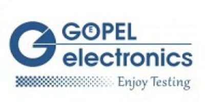 Goepel – AOI, SPI and X-Ray Inspection