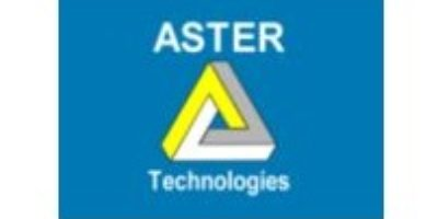 Aster – Software for DFx, NPI and Traceability
