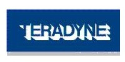 Teradyne – Automated Test Equipment