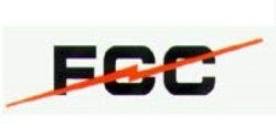 FCC – EMC Instrumentation
