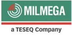 Milmega – Microwave & RF Amplfiërs