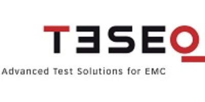 Teseq – Advanced EMC Test Solutions