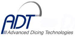 Advanced Dicing Technologies – Dicing Saws