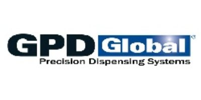 GPD – Precision Fluid Dispensing Systems