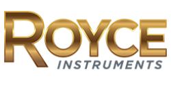 Royce – Bond Testers