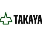 takaya-ok