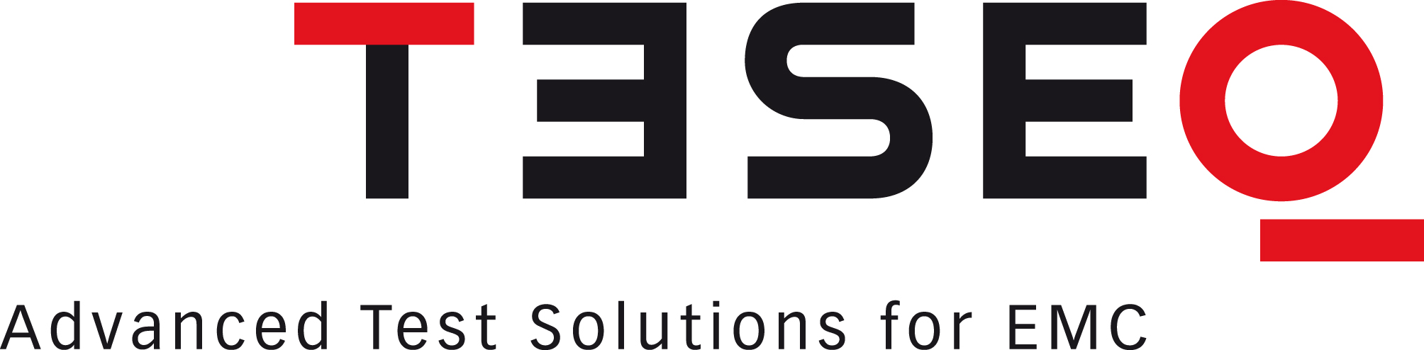 Teseq Automotive EMC
